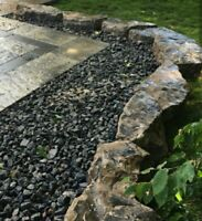Interlock Patios & Driveways by Moda Landscaping Inc.