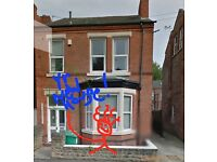 Rad House is RAD! Be our 6th Roomie in Lenton!