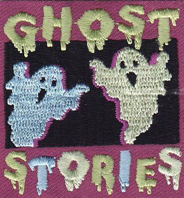 Halloween Scary Ghost Stories (