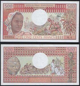Gabon-LOW-00004-P-2-b-500-Francs-1978-aUNC