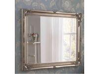 Brand new Dunelm Mirror