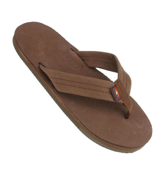 Kids Rainbow Sandals Buying Guide Ebay