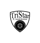 tristar customs