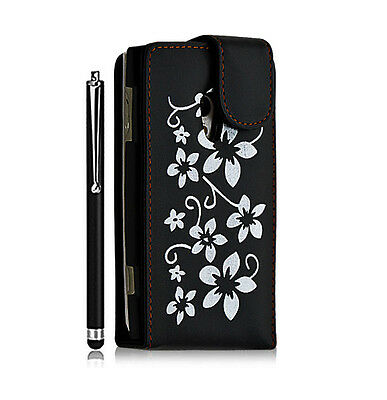 Top 5 Sony Ericsson Xperia X10 Accessories