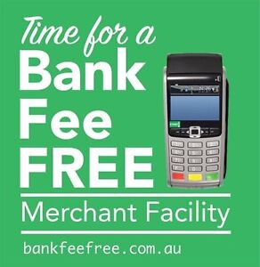 Distributorship Southside Canberra and Surrounding NSW Areas Franklin Gungahlin Area Preview