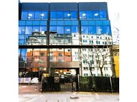>> Westminster Office Space << Private & Shared >> From £99 per week