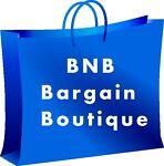 BNB Bargain Boutique