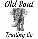 Old Soul Trading Co