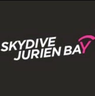 Jurien Bay Skydiving Experience