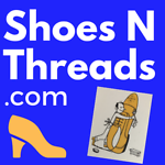 Shoes N Threads