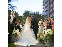 Italian wedding planner verona venezia lago di garda
