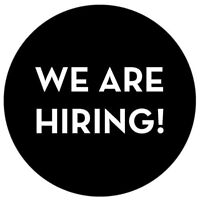 Looking for Line Cooks and Dishwasher