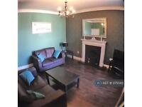 1 bedroom in Stonefall Avenue, Harrogate, HG2