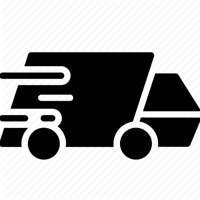 Delivery & Moving Services