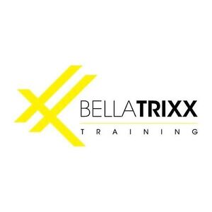 FEMALE ONLY GYM BURLEIGH HEADS Burleigh Heads Gold Coast South Preview