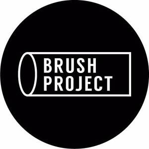 Brush Project Redfern Inner Sydney Preview
