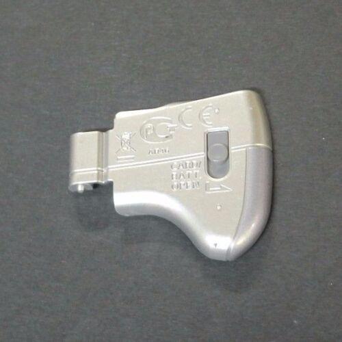 CANON POWERSHOT A560 BATTERY DOOR COVER ORIGINAL OEM A0714
