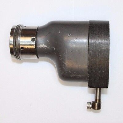 Vintage Stryker Sternum Sternal Saw - Model 1472-10