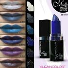 KleanColor White Lip Makeup