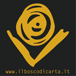 www.ilboscodicarta.it