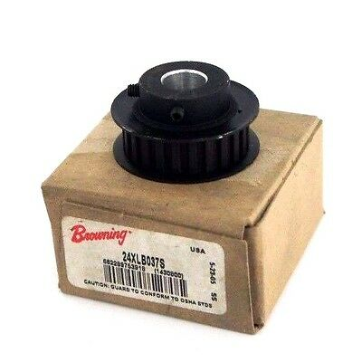 Browning BG52D Pulley