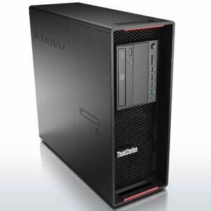 XEON WORKSTATION HUGE SALE!  XEON E5, 16GB RAM, NVIDIA 4GB VIDEO