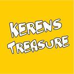 Kerens Treasure