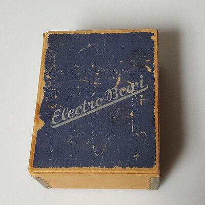 Измерители света Vintage light meter Photography