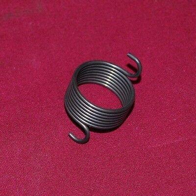 John Deere Gas Engine Motor 1.5 3 Hp Large Ignitor Spring