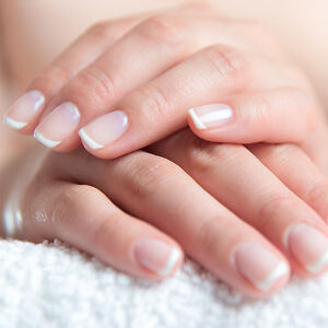 FAIRY DAY SPA - A SPA EXPERIENCE IN YOUR HOME Kitchener / Waterloo Kitchener Area image 2