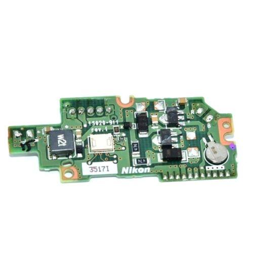 NIKON P7700 Power PCB Board Assembly Repair Part