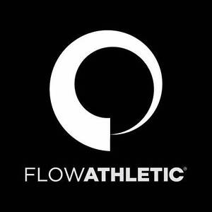 Flow Athletic Gym Membership - 7 months remaining Paddington Eastern Suburbs Preview