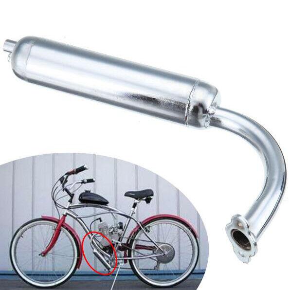 Magneto Stator Plate for 2 Stroke motorized bicycle push bike 49//70// 80cc Engine