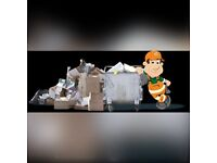 ALL WASTE REMOVALS EXETER - Waste/Rubbish Removals, House Clearances, Builders + Trade Waste Removal