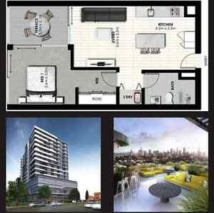 LAST 1 BEDROOM APARTMENT. IDEAL FOR INVESTMENT East Brisbane Brisbane South East Preview