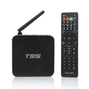 No Monthy Fee TV Just Stream it all with these Android TV Boxes