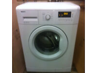 WANTED...WASHING MACHINES AND TUMBLE DRYERS..CASH PAID TODAY