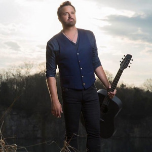 2   Tickets for  Randy  Houser   March  28