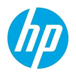 Genuine HP TONER CARTRIDGES - Click and review prices