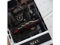 Gaming PC £800 (o.n.o)