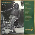 LP nieuw - Saint Etienne - So Tough