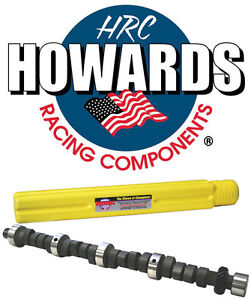 Howards-Cams-710031-Mopar-318-360-Camshaft-444-467-Chrysler-Dodge-V8-Cam-64-72