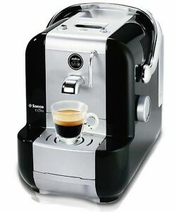Lavazza Coffee Machine South Yarra Stonnington Area Preview