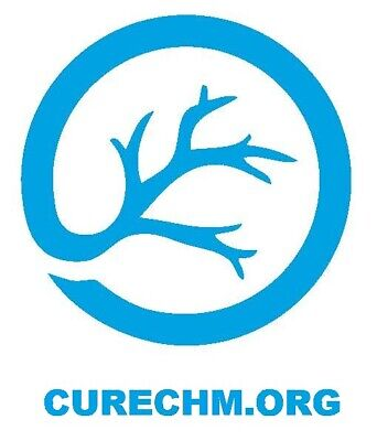 Choroideremia Research Foundation, Inc.
