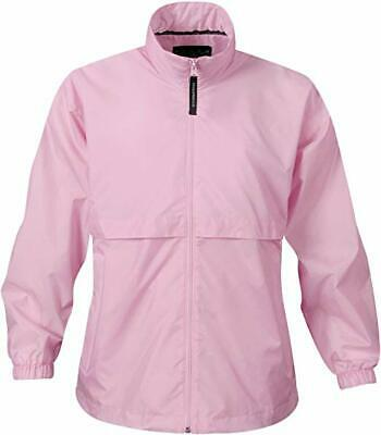 Womens Squall Lightweight Water-Proof Packable Jacket Squall Packable Jacket