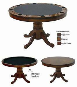 Poker Tables, Pub Tables, Bars, Bar Stools, much more