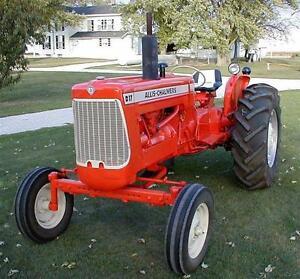 Allis-Chalmers-Tractor-Shop-Service-Manual-D-14-D14-D-15-D15-D-17-D17-II-III-IV