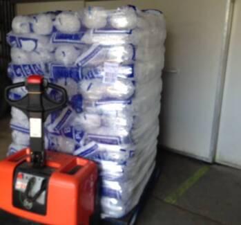 Ice Wholesale Business ** Price Reduced for Quick Sale ** Bendigo 3550 Bendigo City Preview