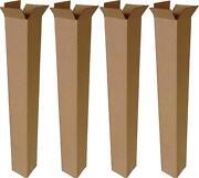 Bulk Cardboard Boxes