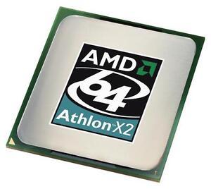 CPU-AMD-Athlon-64-X2-5600-ADA5600IAA6CZ-Socket-AM2